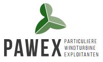 pawex-logo