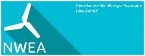 nwea-logo