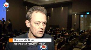 FFF-vrienden-van-fossiel-vrij-friesland-nieuws-energyboost-bouwe-de-boer